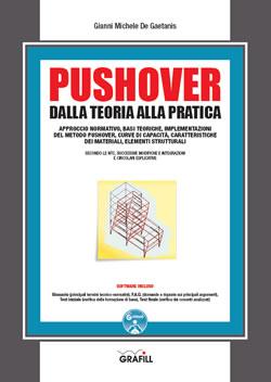 PUSHOVER - Dalla teoria alla pratica