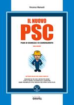 Il nuovo PSC