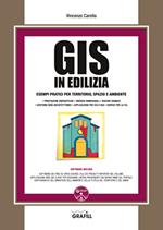 GIS in edilizia