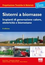 Sistemi a biomasse