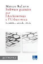 Software gratuito per l'architettura e l'urbanistica