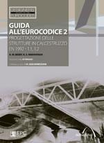 Guida all'Eurocodice 2 - Progettazione delle strutture in calcestruzzo EN 1992 - 1.1, 1.2
