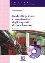 Guida alla gestione e manutenzione degli impianti di riscaldamento