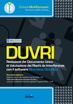 DUVRI - Redazione del Documento Unico di Valutazione dei Rischi da Interferenze