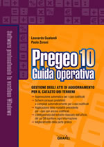 Pregeo 10 Guida operativa