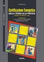 Certificazione energetica: dalla teoria alla pratica
