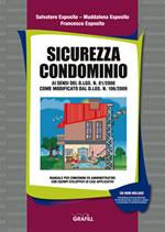 Sicurezza condominio