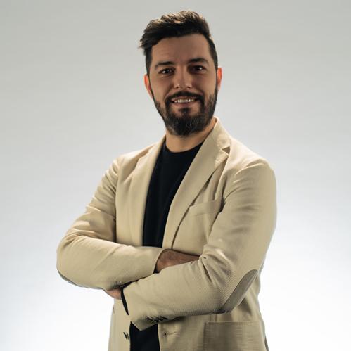 Alberto Stecca