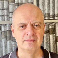 Ciro Pisano