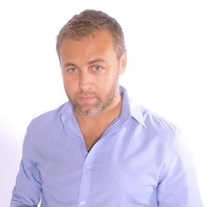 Danilo Maniscalco