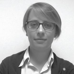 Lidia Pinti