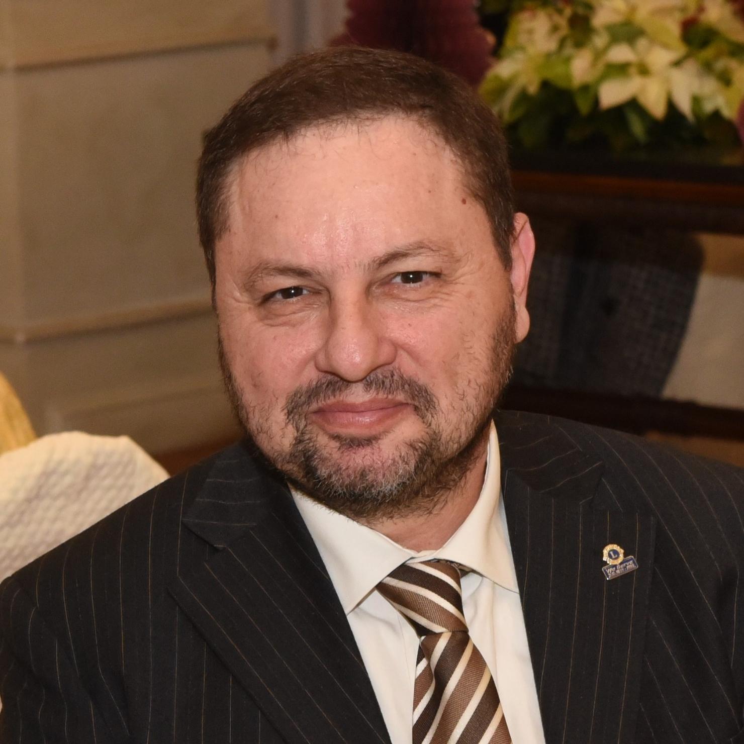 Nunzio Santoro