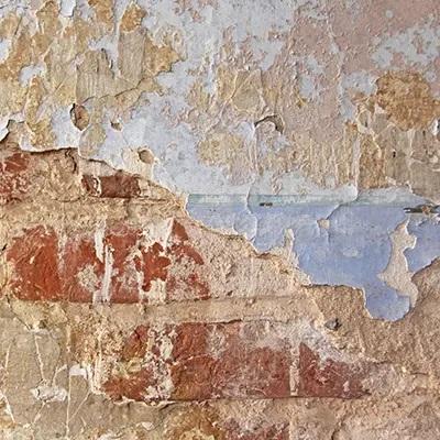 corso risanamento murature italiacorsi