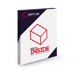 inside software soft lab