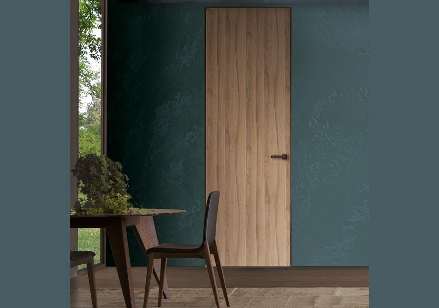 porta design italiano