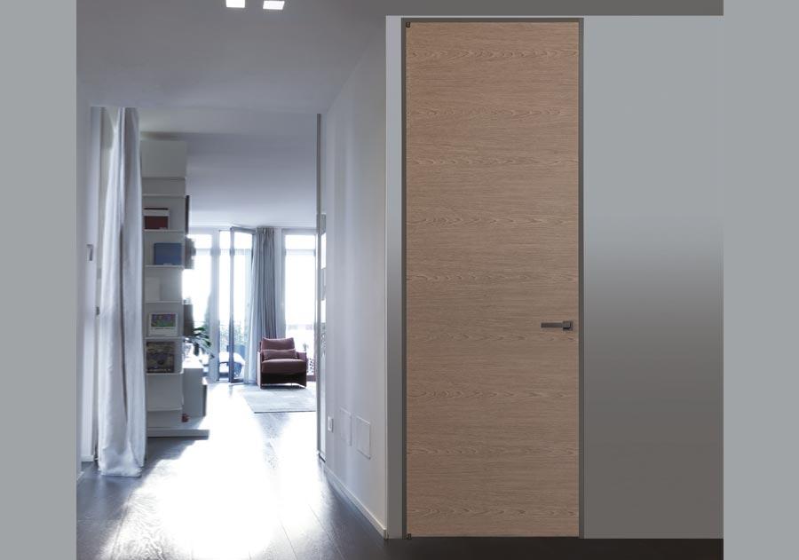 lissoni design porta