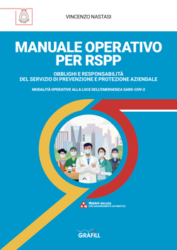 Manuale operativo per RSPP