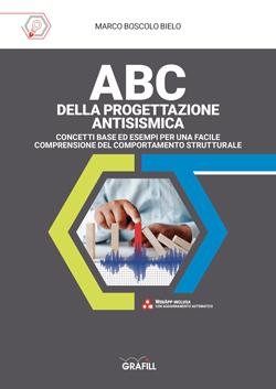 ABC della progettazione antisismica