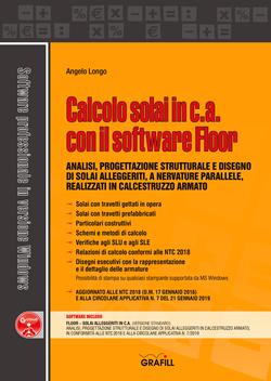 Calcolo solai in c.a. con il software Floor