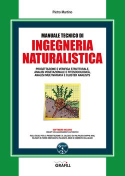 Ingegneria naturalistica
