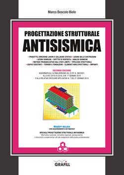 Progettazione strutturale antisismica