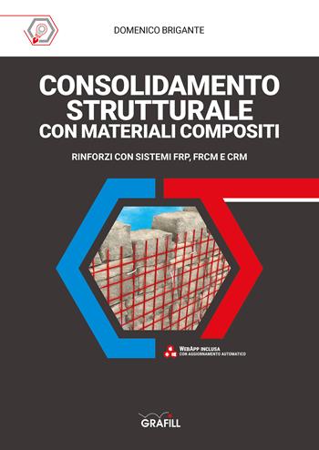 Consolidamento strutturale con materiali compositi