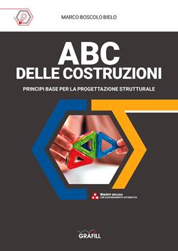 ABC delle costruzioni