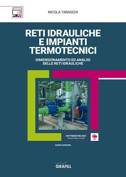 Reti idrauliche e impianti termotecnici
