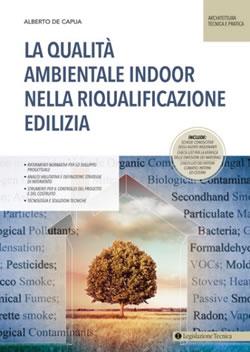 La qualità ambientale indoor nella riqualificazione edilizia