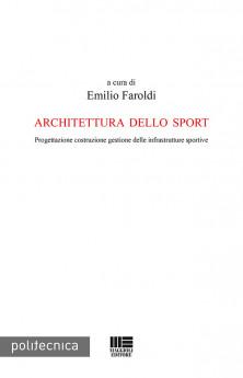 Architettura dello sport