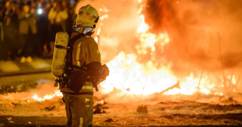Il nuovo Codice di Prevenzione incendi: in Gazzetta la revisione del D.M. 3 agosto 2015 e la nuova Regola tecnica orizzontale