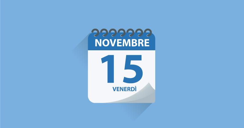 Architettura circolare e sostenibilità della filiera del legno, il 15 novembre a Riva del Garda