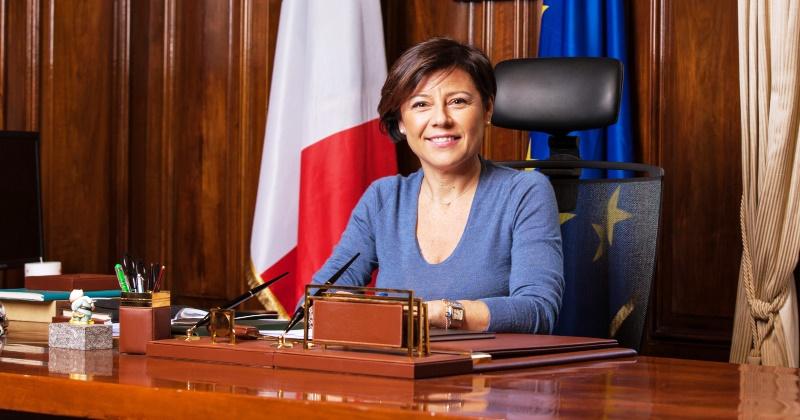 Codice dei contratti: L'OICE interviene sulle dichiarazioni del Ministro De Micheli