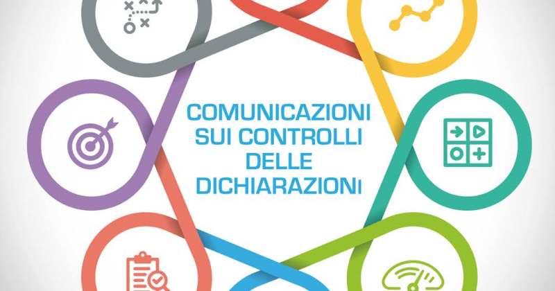 Agenzia delle Entrate: Nuova guida per chi riceve Comunicazioni di irregolarità