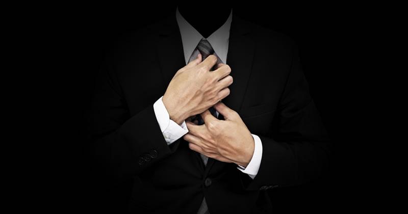 Prevenzione corruzione negli ordini e collegi professionali: nuove precisazioni dall'ANAC