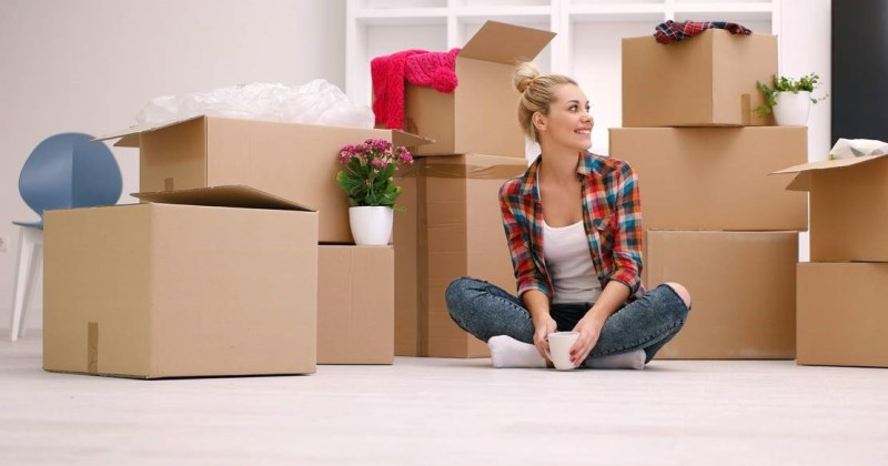 Casa e single: In aumento la locazione come scelta abitativa