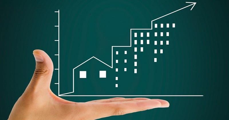 Bonus ristrutturazioni e Mercato immobiliare