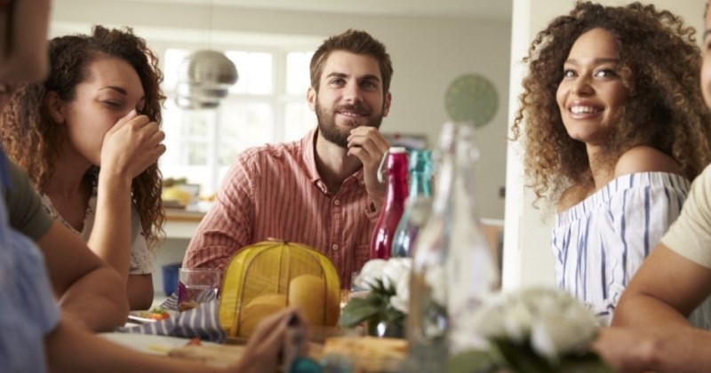 Mercato immobiliare e under 44: Negli ultimi cinque anni locazione come scelta abitativa in aumento