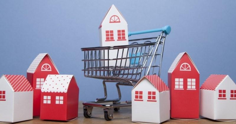 Quanto si risparmia oggi a comprare casa con mutuo rispetto a 10 anni fa? Genova in testa alla classifica