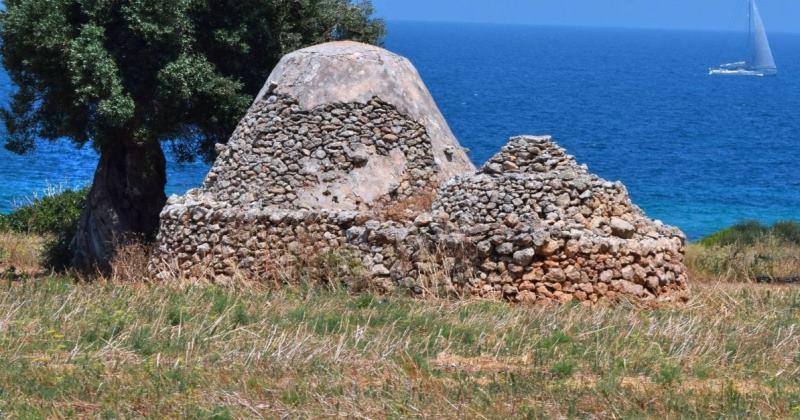 Regione Puglia: Impugnata dal Governo la norma di interventi rilevanti su immobili vincolati
