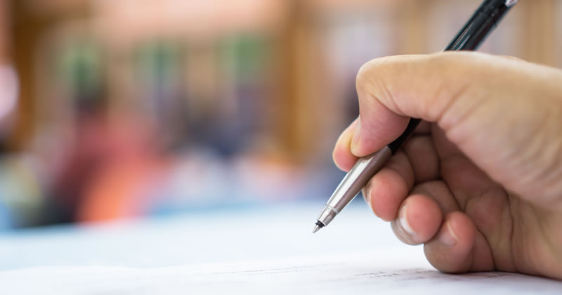 Accordo di collaborazione per una ricostruzione nel segno della legalità