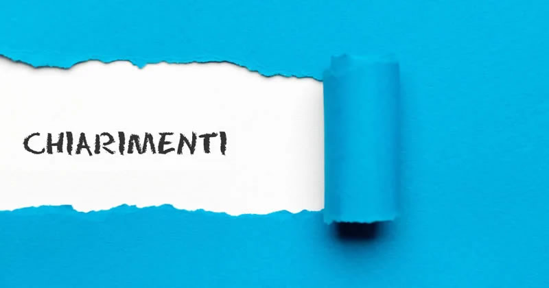 Agevolazioni prima casa: si possono fruire anche in caso di acquisto e accorpamento di due appartamenti adiacenti?