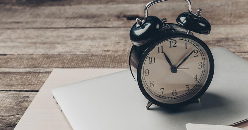 Appalti e manifestazione di interesse: non conformi i criteri di selezione basati sull'ordine cronologico