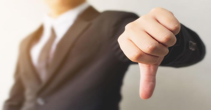 Ritenute e compensazioni in appalti e subappalti, AIF: 'No a sottrazioni ingiustificate di liquidità'