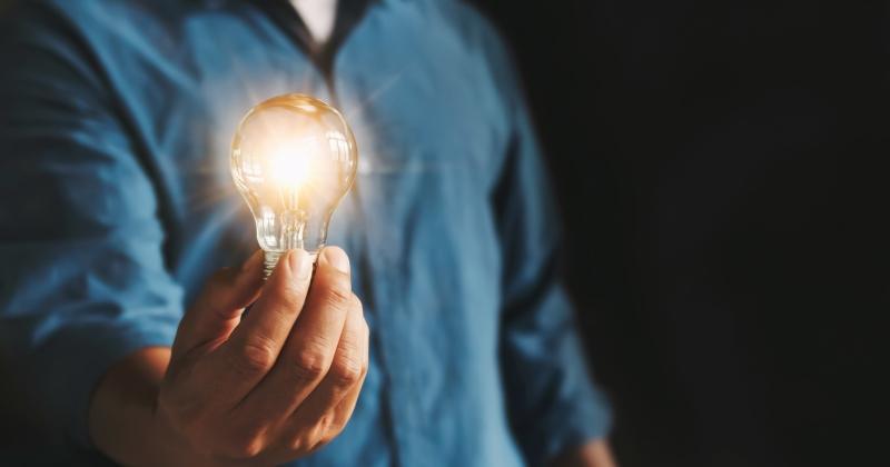 Illuminazione: Pubblicati due nuovi Regolamenti europei