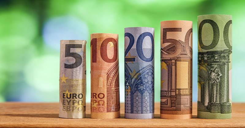 Legge di Bilancio per il 2020: eliminata la cessione del credito con sconto in fattura per Ecobonus e Sismabonus