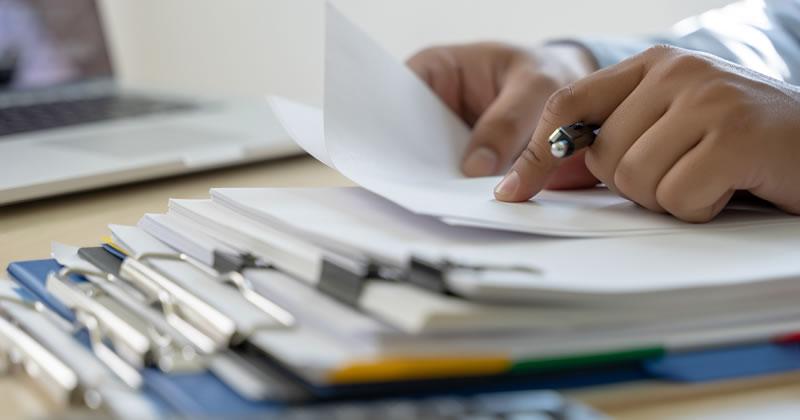 Codice dei contratti e nuovo Regolamento unico: Un puntuale esame di tutti gli articoli - 5