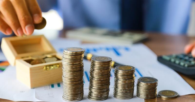 Banca di investimenti e Sostegno al sistema creditizio del Mezzogiorno: Pubblicata la legge di conversione