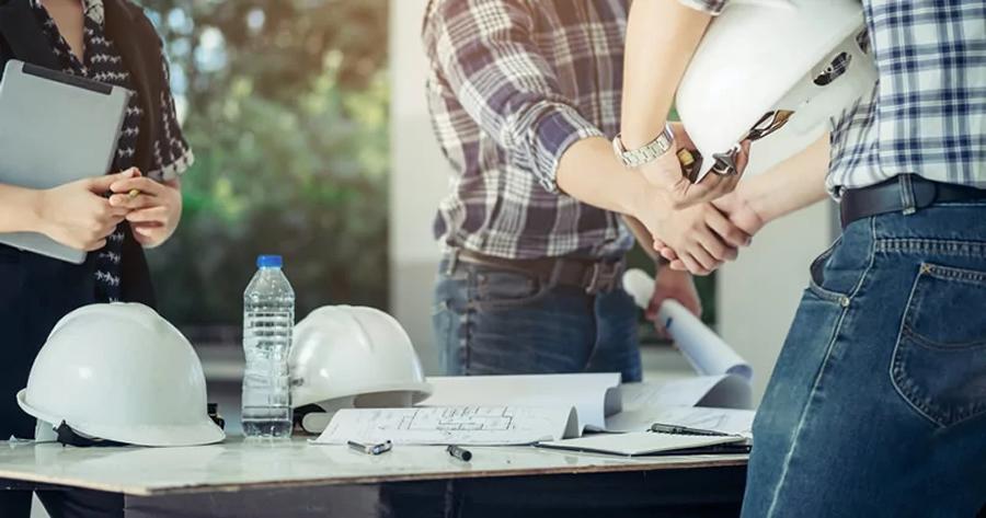 Come fare per presentare una Segnalazione Certificata di Inizio Attività (SCIA) edilizia