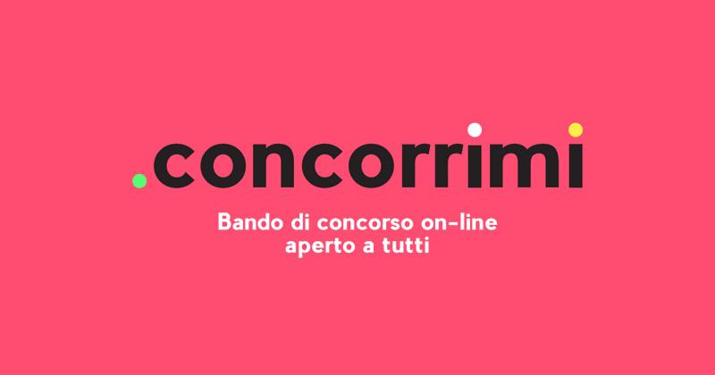#Concorrimi: aggiudicato il concorso Palazzo Affari